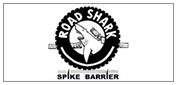 Road Shark logo